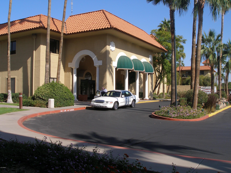 MLS 5795595 10330 W THUNDERBIRD Boulevard Unit A219, Sun City, AZ Sun City AZ Adult Community