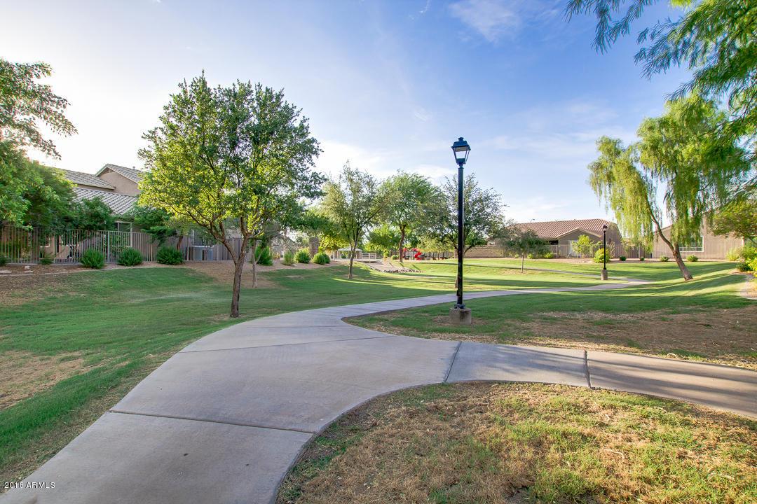 2276 E REDWOOD Court Chandler, AZ 85286 - MLS #: 5797979