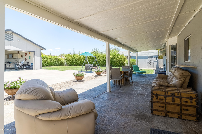 MLS 5819948 6120 W GROVERS Avenue, Glendale, AZ 85308 Glendale AZ Four Bedroom