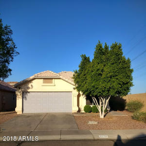 Property for sale at 7187 S Parkside Drive, Tempe,  Arizona 85283