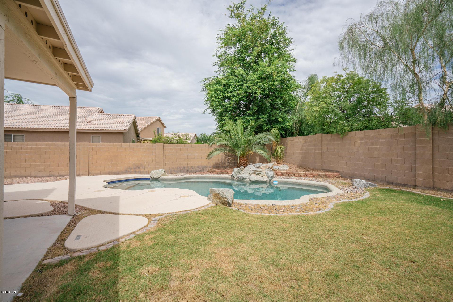 MLS 5795779 2241 E SOFT WIND Drive, Phoenix, AZ 85024 Phoenix AZ Mountaingate
