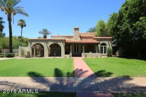 738 W Culver Street Phoenix, AZ 85007
