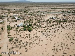Property for sale at 9071 N Highway 79 Highway, Florence,  Arizona 85132