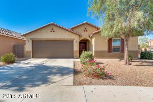 Property for sale at 17263 W Toronto Way, Goodyear,  Arizona 85338