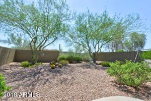 Property for sale at 40849 N Citrus Canyon Trail, Phoenix,  Arizona 85086