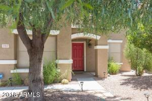 Property for sale at 12647 N 150th Court, Surprise,  Arizona 85379