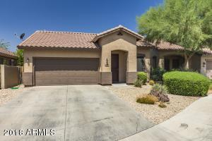 Property for sale at 40808 N Raleigh Court, Anthem,  Arizona 85086