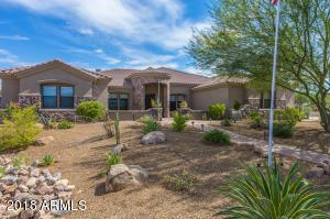 Property for sale at 48 E Irvine Road, Phoenix,  Arizona 85086