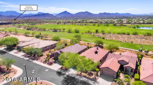 Property for sale at 41229 N River Bend Road, Anthem,  Arizona 85086