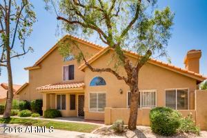 Property for sale at 9296 E Camino Del Santo, Scottsdale,  Arizona 85260