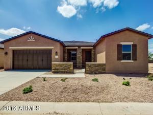 Property for sale at 42869 W Mallard Road, Maricopa,  Arizona 85138
