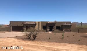 Property for sale at 2814 W Jordan Lane, Phoenix,  Arizona 85086