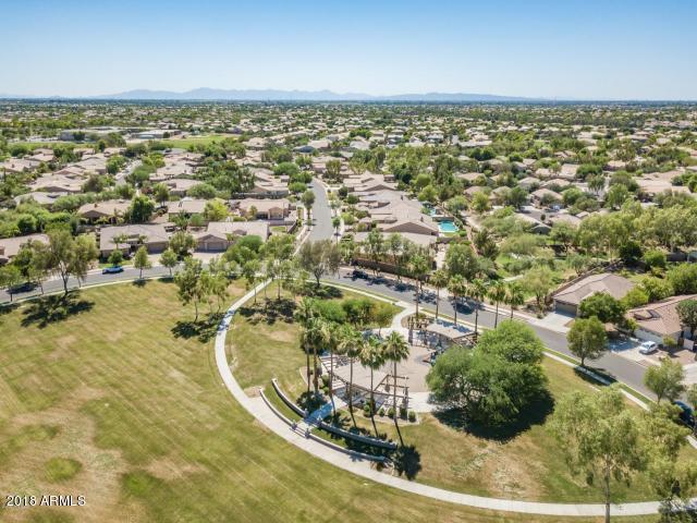 MLS 5796205 4254 S WINTER Lane, Gilbert, AZ 85297 Power Ranch