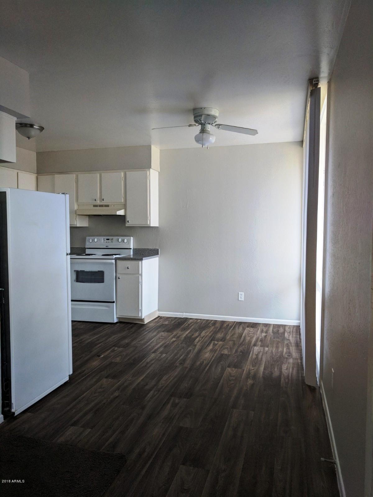 2339 W NORTHERN Avenue Unit 223 Phoenix, AZ 85021 - MLS #: 5796238