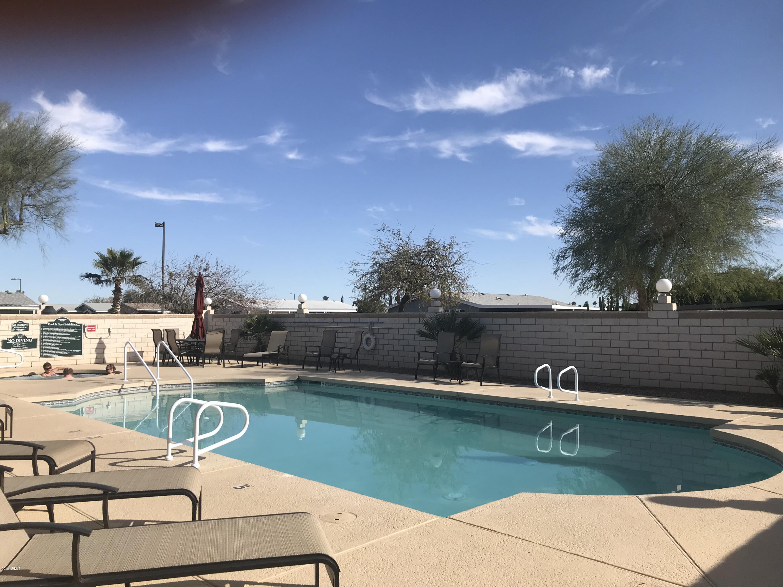 MLS 5796273 437 E GERMANN Road Unit 35, San Tan Valley, AZ 85140 San Tan Valley AZ Affordable