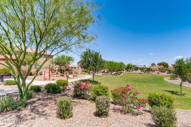 MLS 5796585 6841 W WETHERSFIELD Road, Peoria, AZ Peoria AZ Newly Built