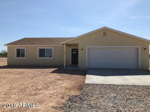 Property for sale at 11507 N Lariat Lane, Florence,  Arizona 85132