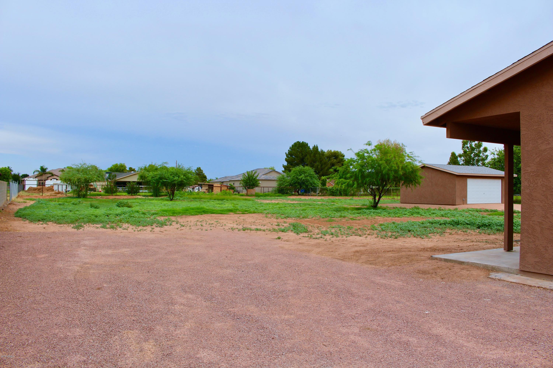 MLS 5795222 1739 S 140TH Place, Gilbert, AZ Gilbert AZ Equestrian