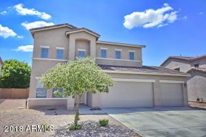 Property for sale at 15412 N 168th Lane, Surprise,  Arizona 85388