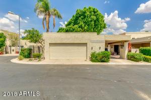 5315 N 1st Avenue Phoenix, AZ 85013