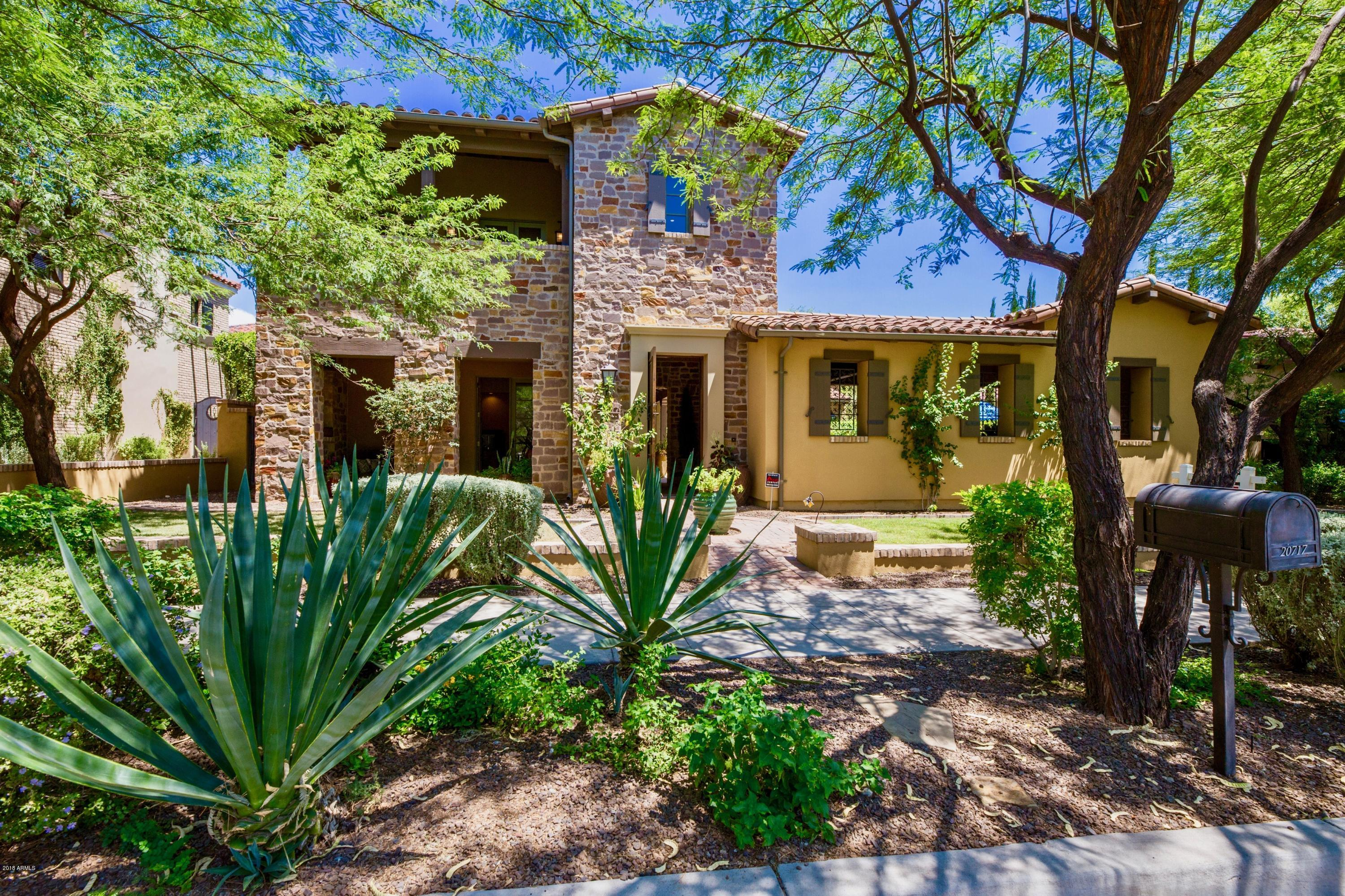 Photo of 20717 N 101ST Street, Scottsdale, AZ 85255