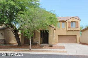 Property for sale at 15474 W Laurel Lane, Surprise,  Arizona 85379