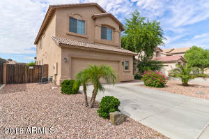 Property for sale at 14973 W Shaw Butte Drive, Surprise,  Arizona 85379
