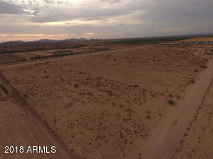 Property for sale at 0 E Gecko Ranch Road, Florence,  Arizona 85132