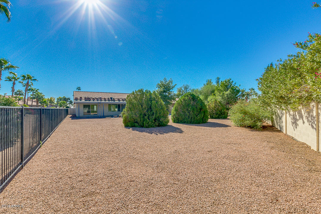 MLS 5797190 25202 S BUTTONWOOD Drive, Sun Lakes, AZ 85248 Sun Lakes AZ Palo Verde