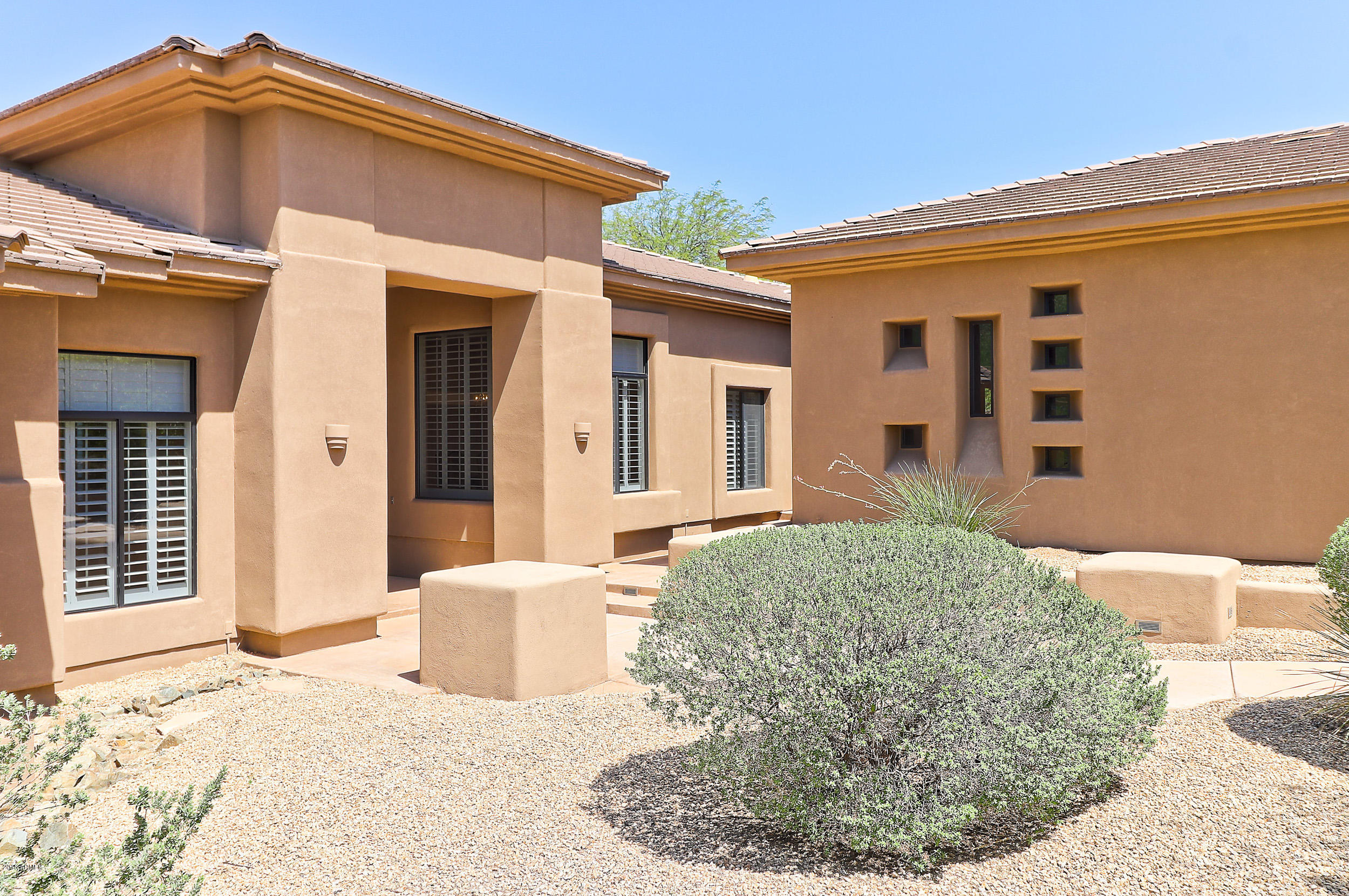 MLS 5797108 26210 N 114th Street, Scottsdale, AZ 85255 Scottsdale AZ Troon Village