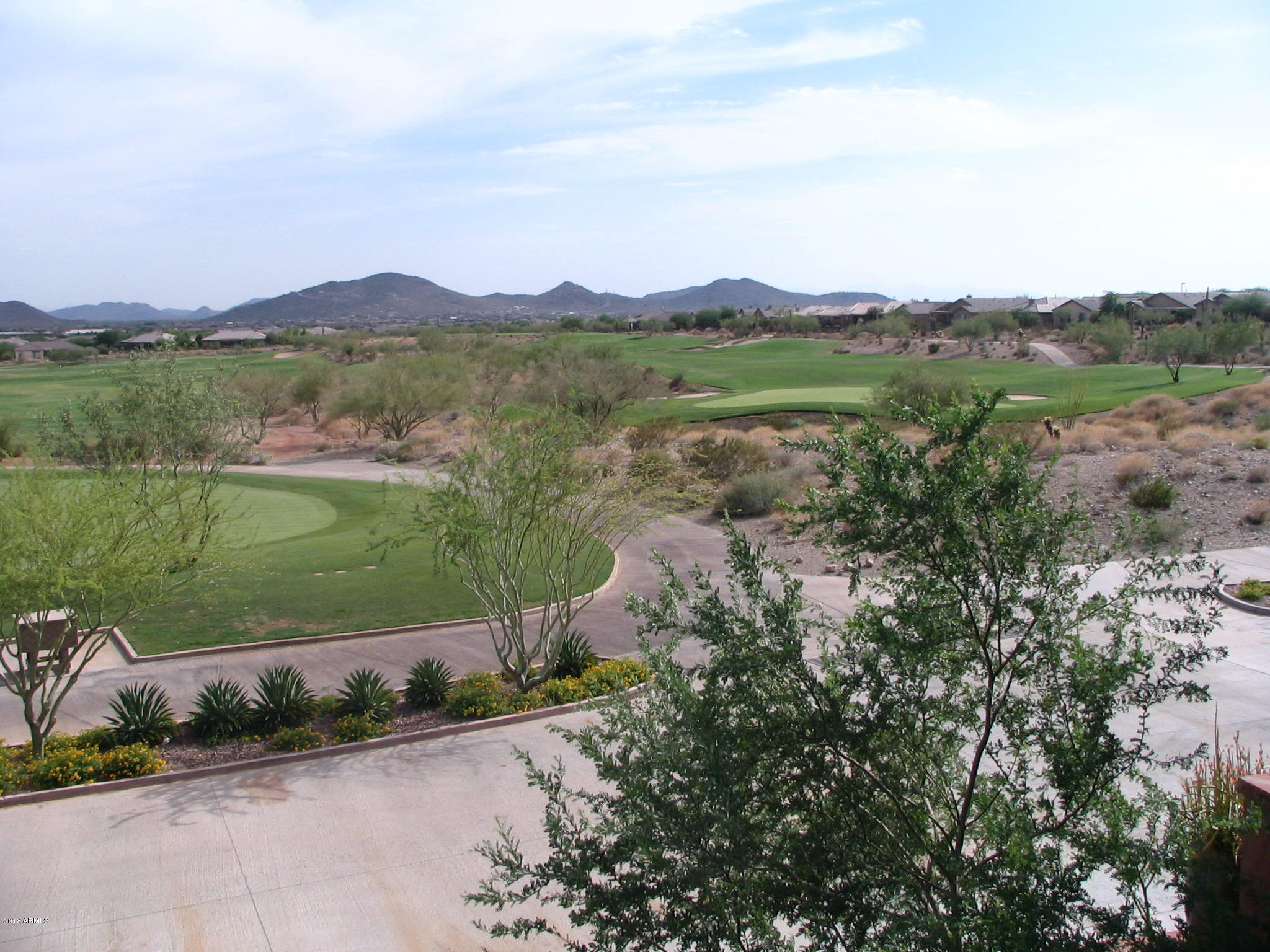 MLS 5797416 42405 N CROSSWATER Way, Anthem, AZ 85086 Anthem AZ Golf