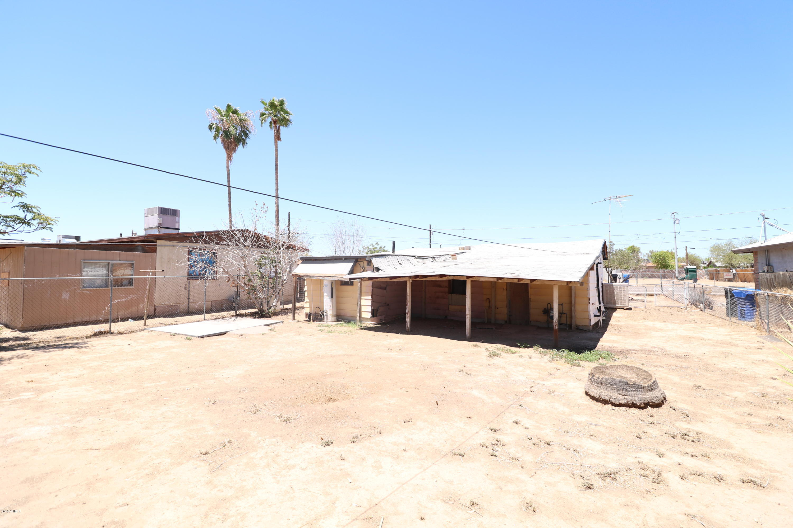 MLS 5787175 25 W WHYMAN Avenue, Avondale, AZ 85323 Avondale AZ Affordable