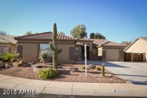 Property for sale at 17430 W Rimrock Street, Surprise,  Arizona 85388