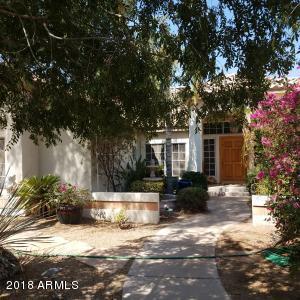 Property for sale at 2573 E Desert Willow Drive, Phoenix,  Arizona 85048