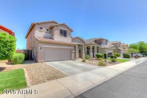 Property for sale at 17138 W Lundberg Street, Surprise,  Arizona 85388