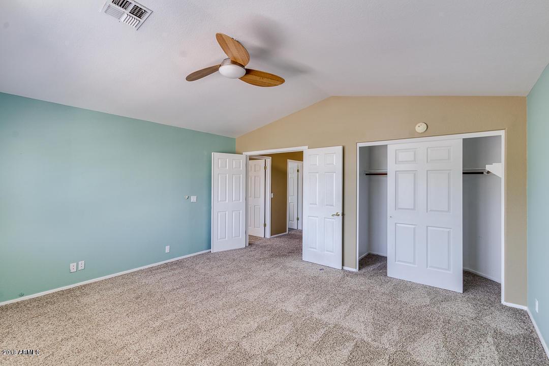 MLS 5797425 30614 N 45TH Place, Cave Creek, AZ 85331 Cave Creek AZ Tatum Ranch