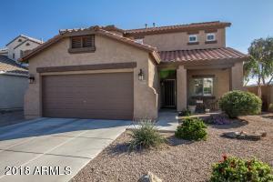 Property for sale at 17291 W Tara Lane, Surprise,  Arizona 85388