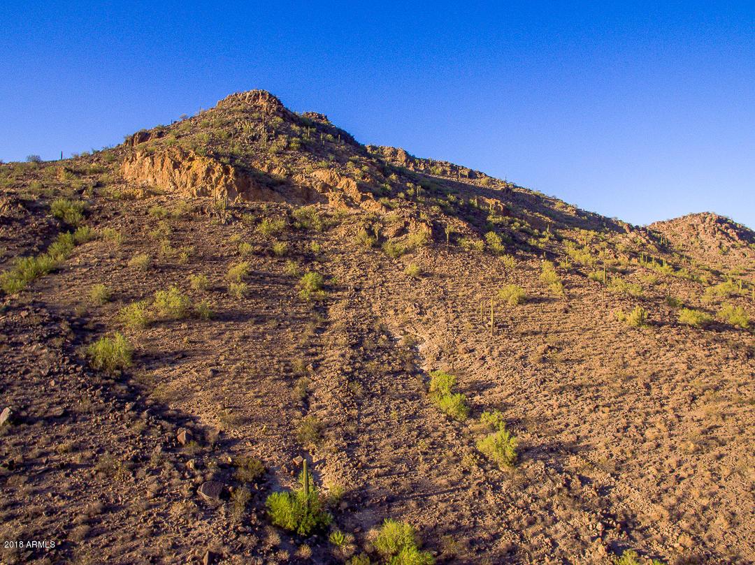 MLS 5798385 8568 W GAMBIT Trail, Peoria, AZ 85383 Peoria AZ Westwing Mountain