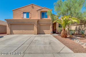 11830 W Camino Vivaz -- Sun City, AZ 85373