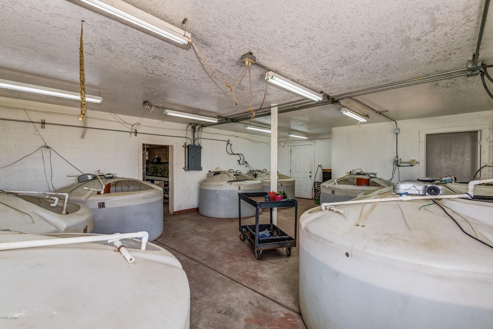 MLS 5797546 15864 W HOPI Drive, Casa Grande, AZ 85122 Casa Grande AZ Four Bedroom