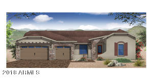 Property for sale at 20933 E Orion Way, Queen Creek,  Arizona 85142