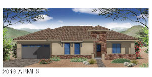 Property for sale at 21015 E Orion Way, Queen Creek,  Arizona 85142