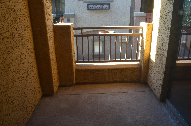 MLS 5797723 2402 E 5TH Street Unit 1530, Tempe, AZ 85281 Tempe AZ Villagio