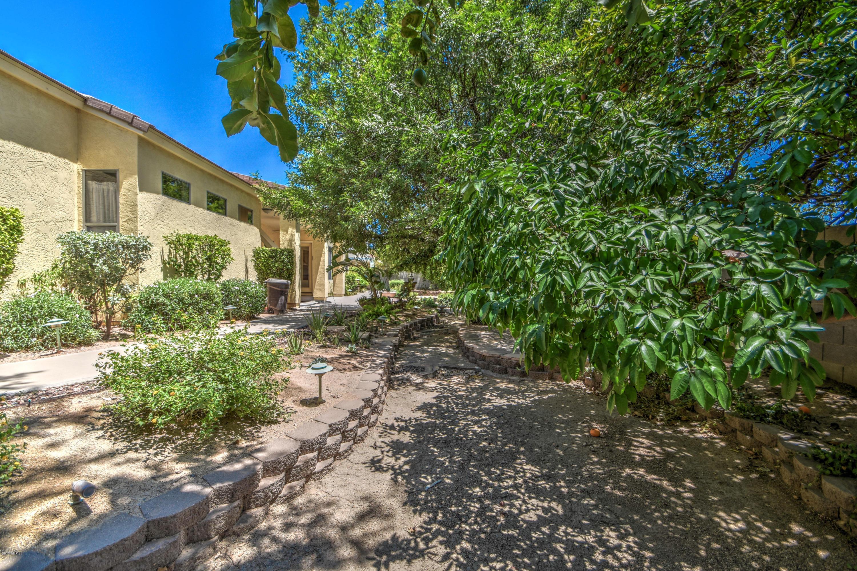 MLS 5798278 2051 E NORCROFT Street, Mesa, AZ 85213 Mesa AZ Hermosa Vistas
