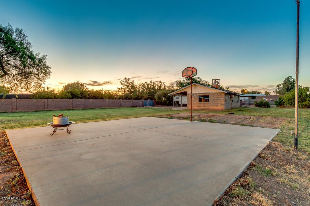 MLS 5798176 4442 W MONTE CRISTO Avenue, Glendale, AZ Glendale AZ Equestrian