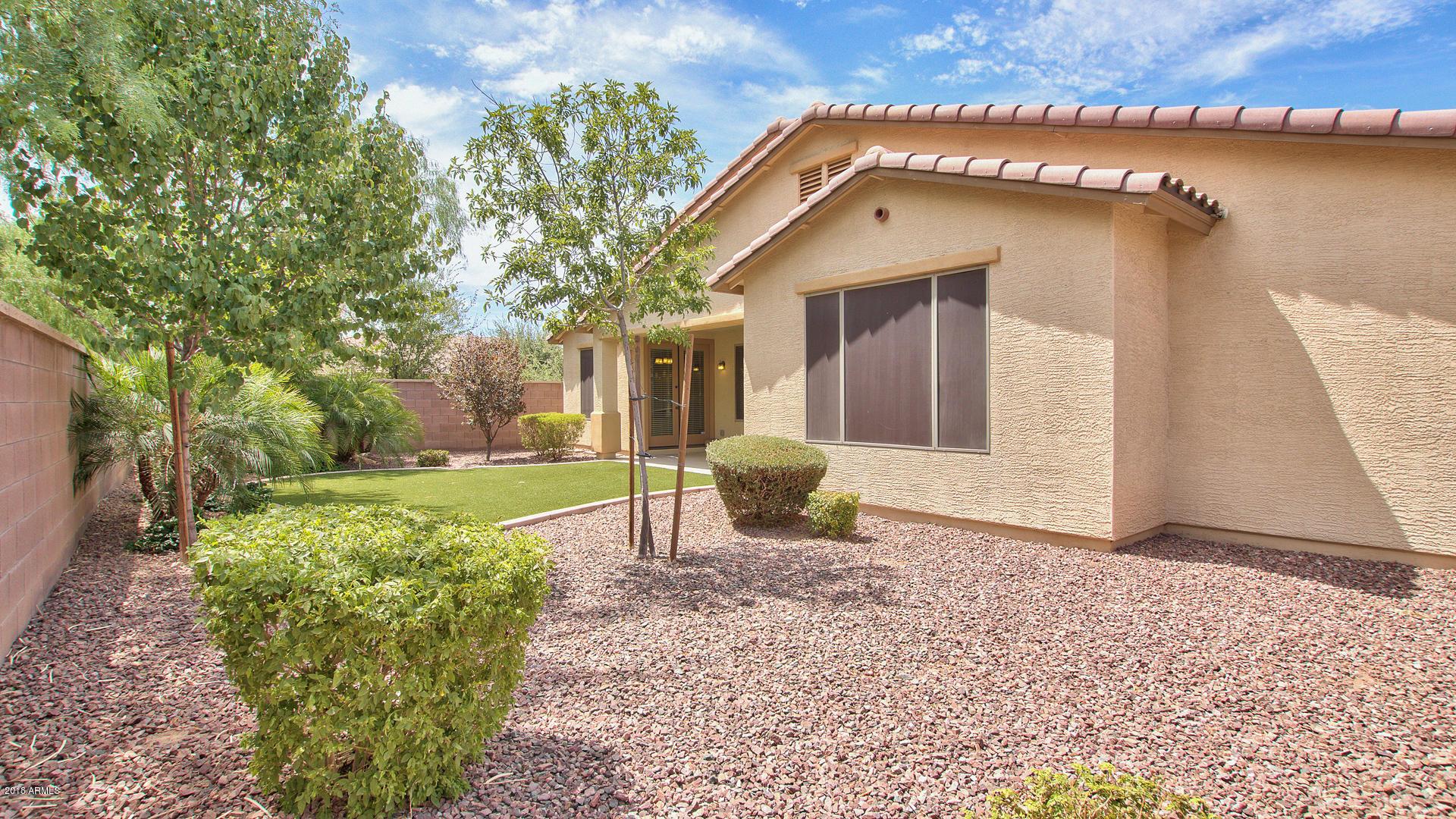 MLS 5798707 2505 E DONATO Drive, Gilbert, AZ 85298 Gilbert AZ Freeman Farms