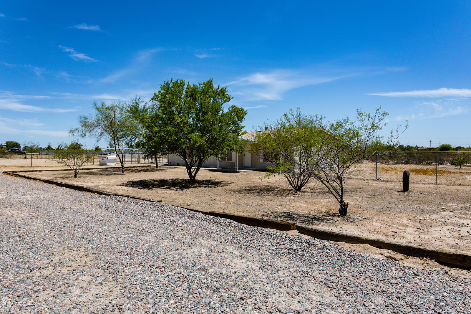 MLS 5797984 19123 W INDIAN SCHOOL Road, Litchfield Park, AZ Litchfield Park AZ Scenic