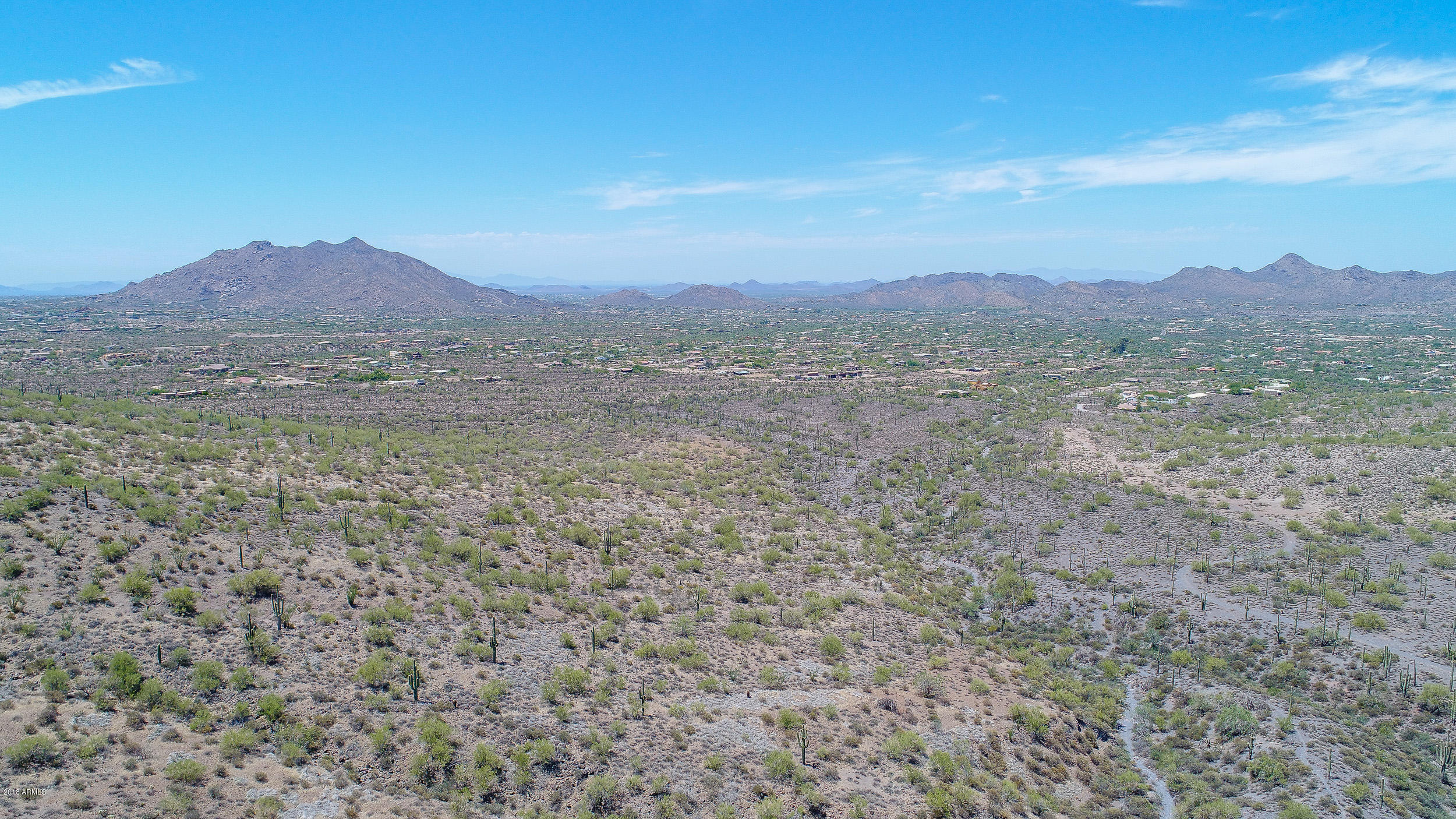 MLS 5678331 7436 E Continental Mountain Drive, Cave Creek, AZ 85331 Cave Creek AZ One Plus Acre Home