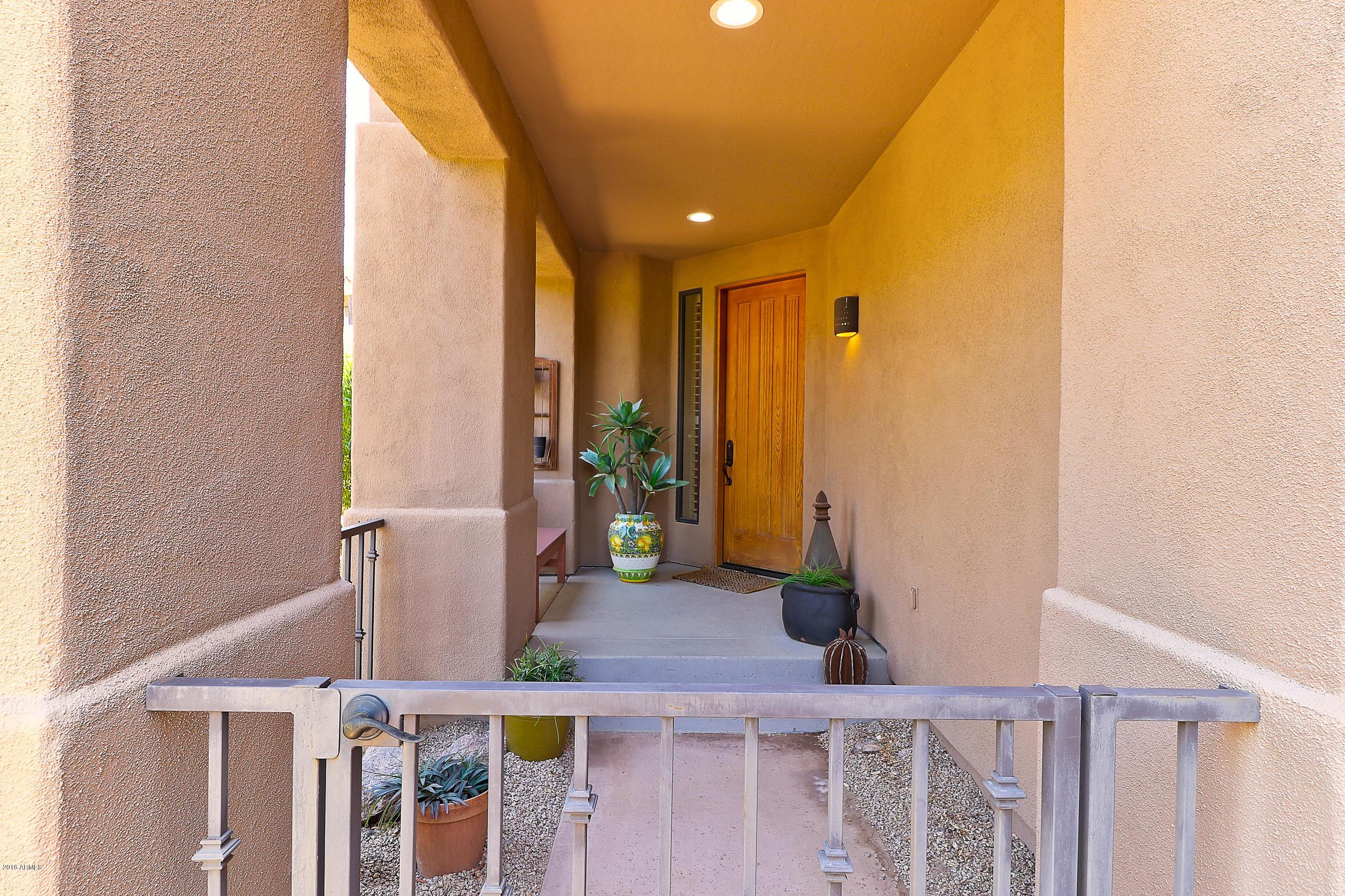 MLS 5798084 28525 N 102ND Place, Scottsdale, AZ 85262 Scottsdale AZ Troon North