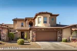 7275 E Eclipse Drive Scottsdale, AZ 85266